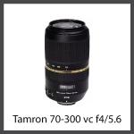 tamron-70