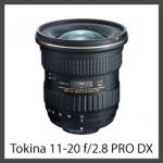 tokina-11-20