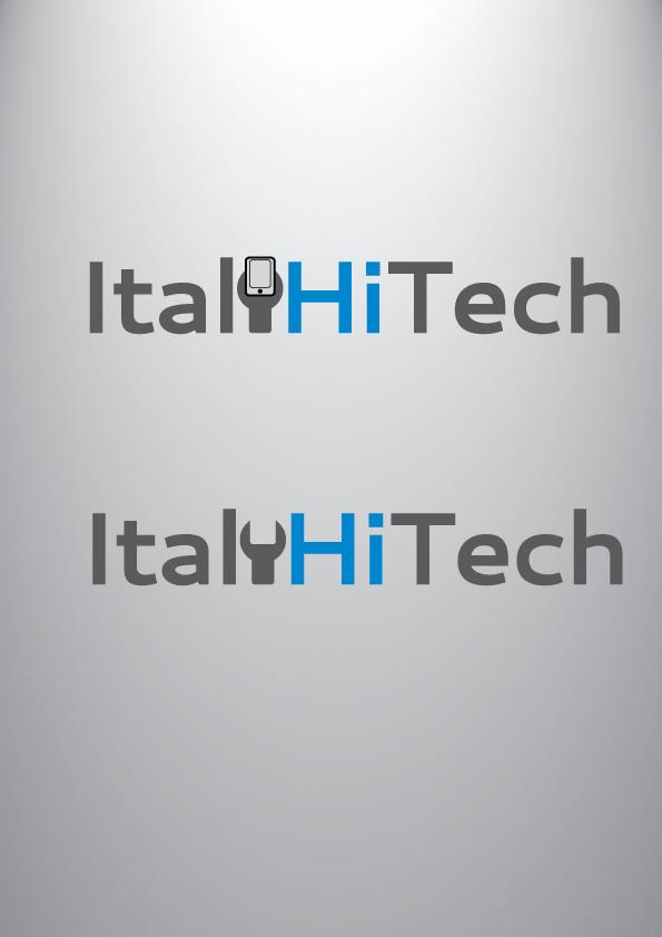 italyht2
