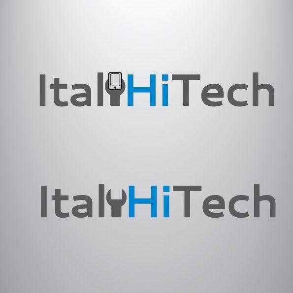 Italy High Tech