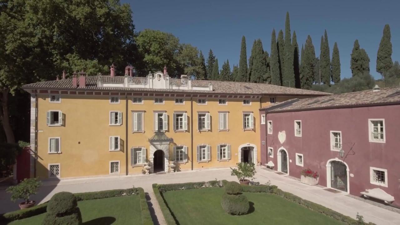 Visit Cavaion Veronese